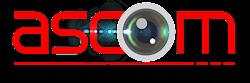 ASCOM (ASSESSORIA DE COMUNICAÇÃO)