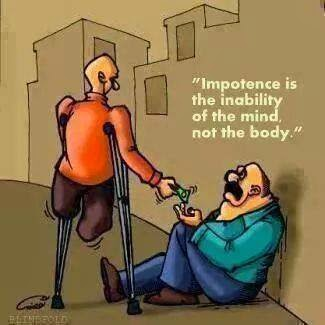 Impotence-is-the-ability-of-the-mind-not-the-body