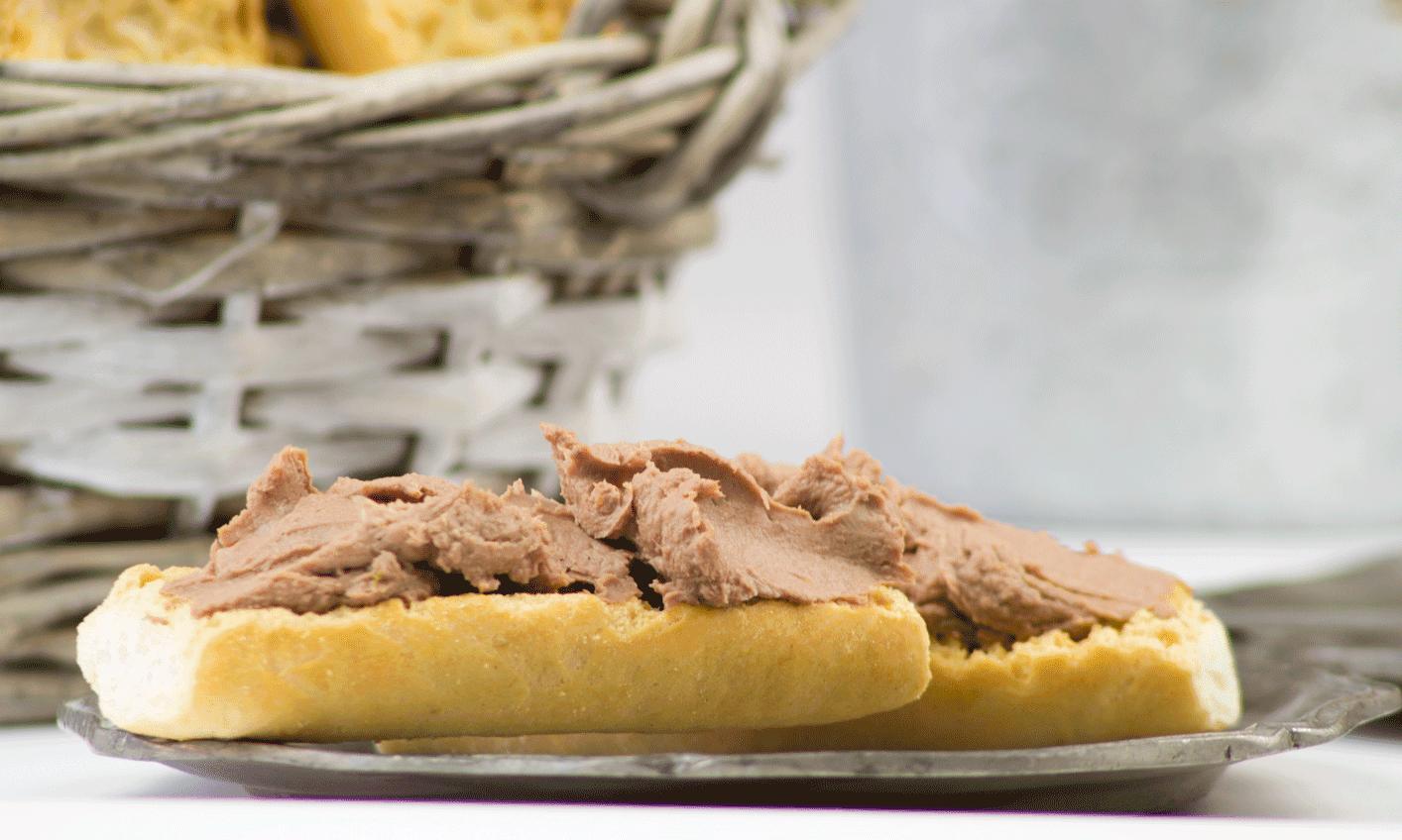 13 recetas con pollo muy originales cocinar en casa es for Cocinar higaditos de pollo