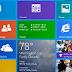 Zo achterhaal je het Wifi-wachtwoord in Windows 8.1