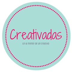 Creativadas