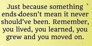 Quotes On Moving On 0004 11
