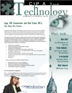 CPA Technology Newsletter - Sage 300, Sage Construction Anywhere
