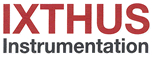 IXTHUS Instrumentation Limited (UK)