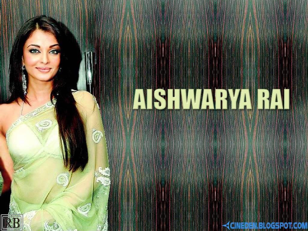 Aishwarya Rai Bachchan Aims to Get Sexy