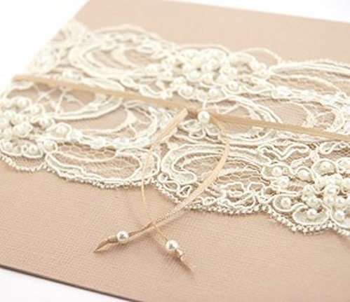 Diy Laser Cut Wedding Invitations for perfect invitation layout