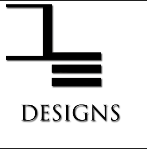 ⋠DE Designs-MainStore⋡