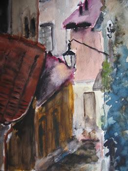 João P. Ferreira - As cores da cidade do Porto