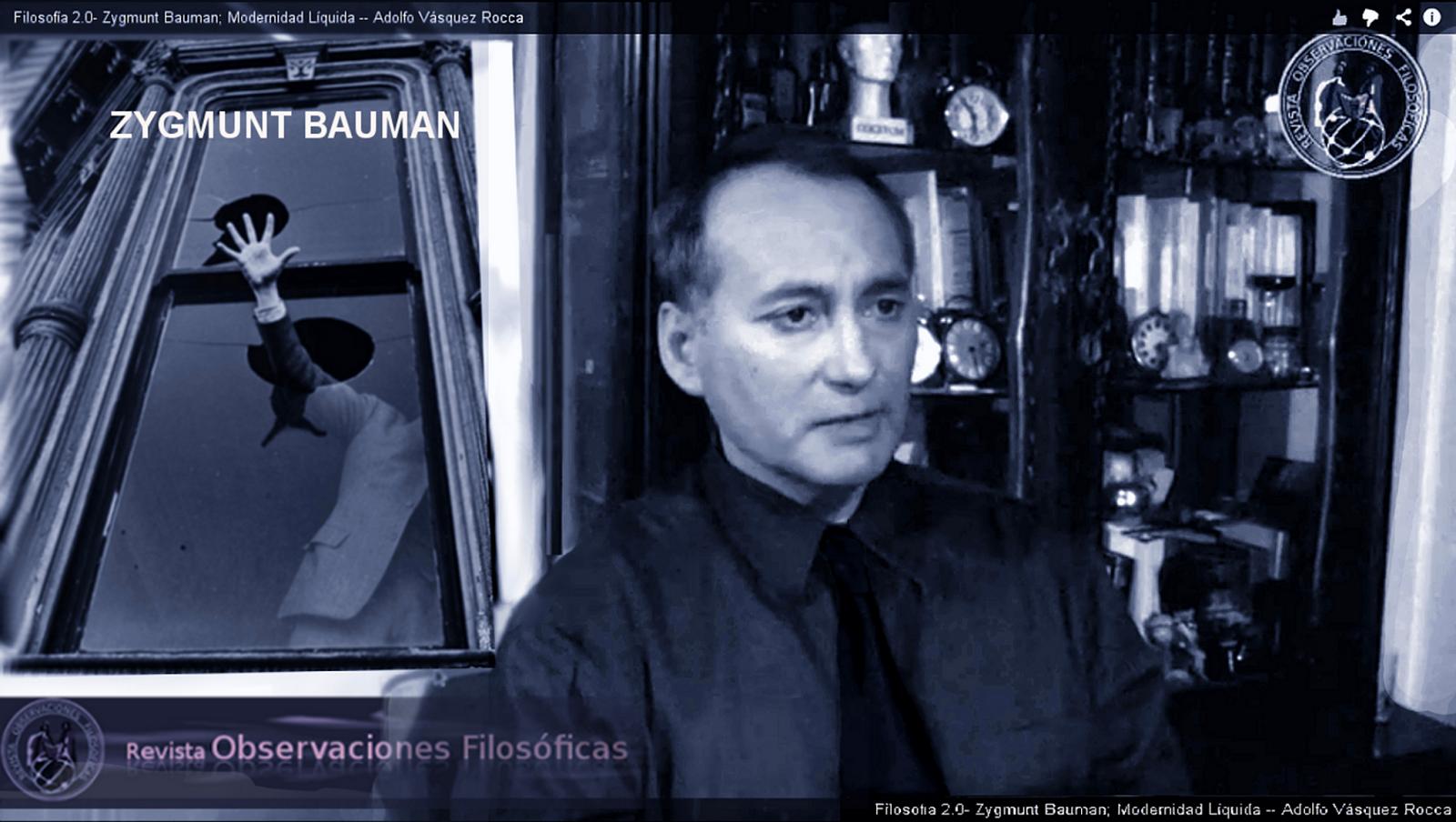 http://2.bp.blogspot.com/-Ce_FaBfRLTs/Uo1ze_J-baI/AAAAAAAAMBo/JdYvfmh6t84/s1600/Video+Conferencia+_+BAUMAN+ZIGMUNT+_++Blue+ROF+Logo+70XL+_+Modernidad+Liquida+_+ADOLFO+VASQUEZ+ROCCA+D.Phil.png