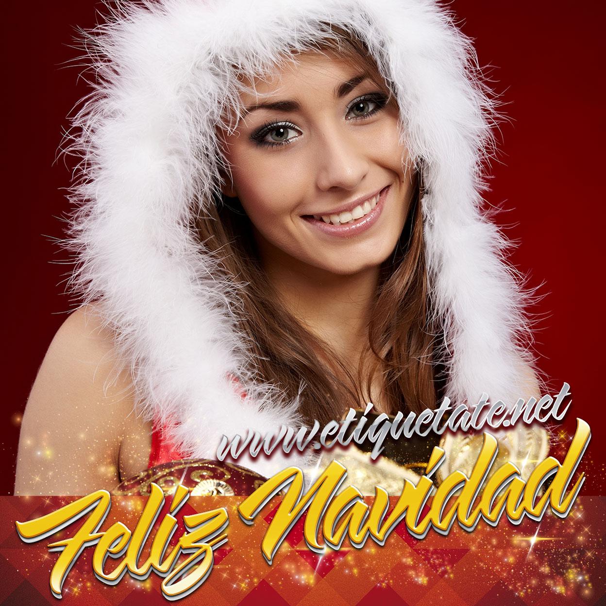 M�s de 10000 Im�genes para Navidad (Christmas Picture)