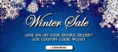 http://www.aquacave.com/WinterSale.aspx