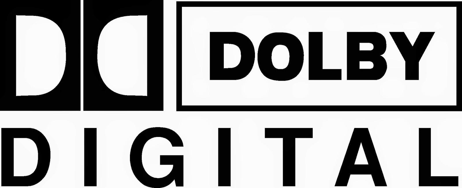Pengertian Dolby Digital