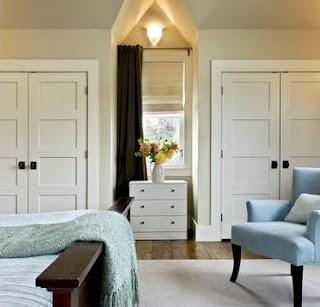 Decorar habitaciones papeles pintados dormitorios - Papeles pintados dormitorios ...