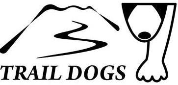 Trail Dogs【トレイルドッグス】