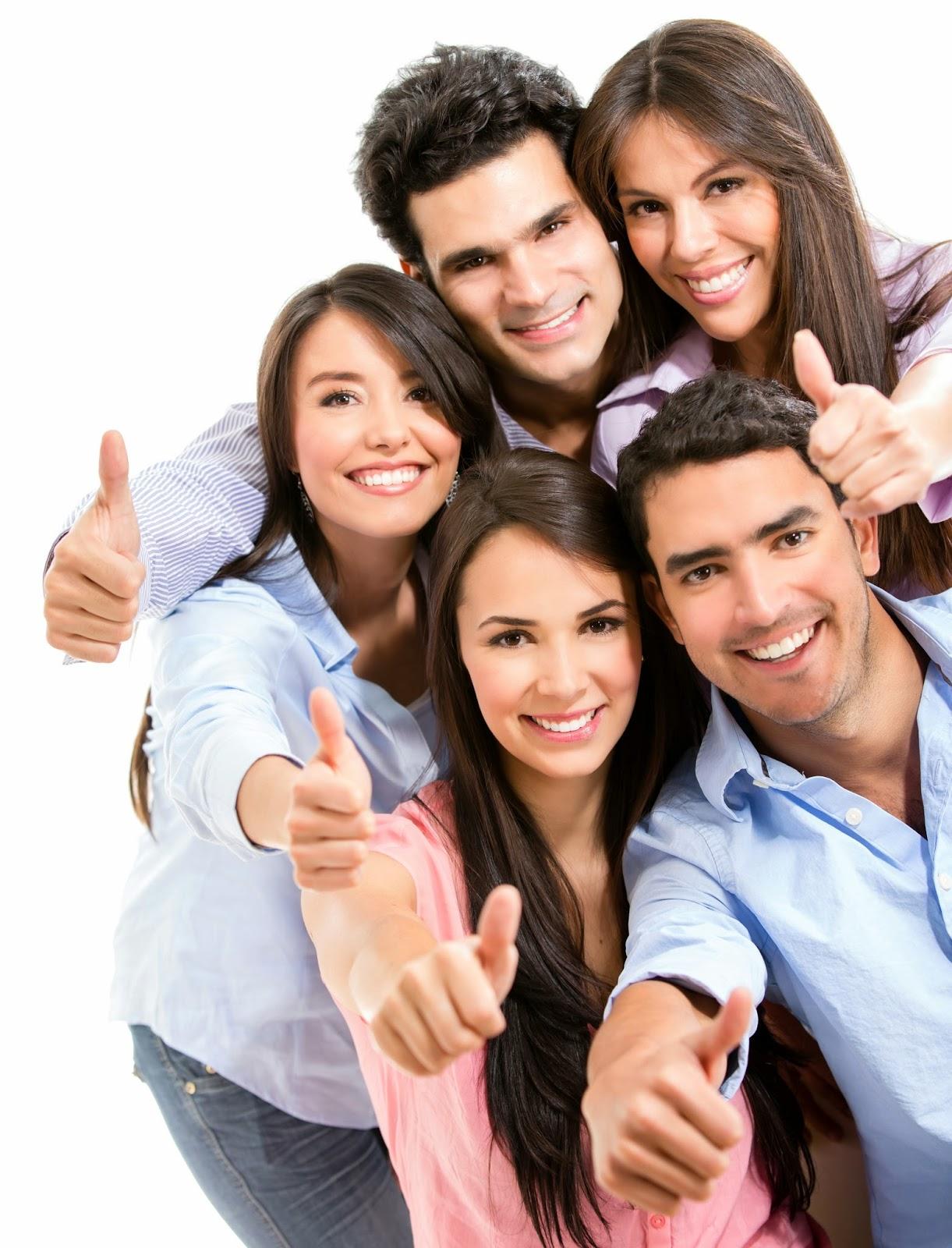Fénix Directo Responde - Servicio al cliente
