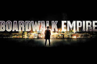 Boardwalk Empire - 5.06  Devil You Know - Review - What Was It All For? Love!