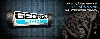 GEORGE SOM