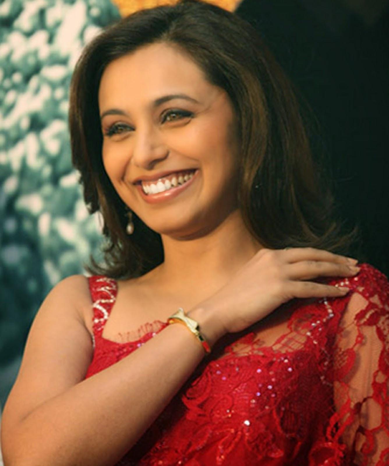 Vasundhara Das,Susan Brown (American actress) Hot image Josie Stevens,Joyce Cheng