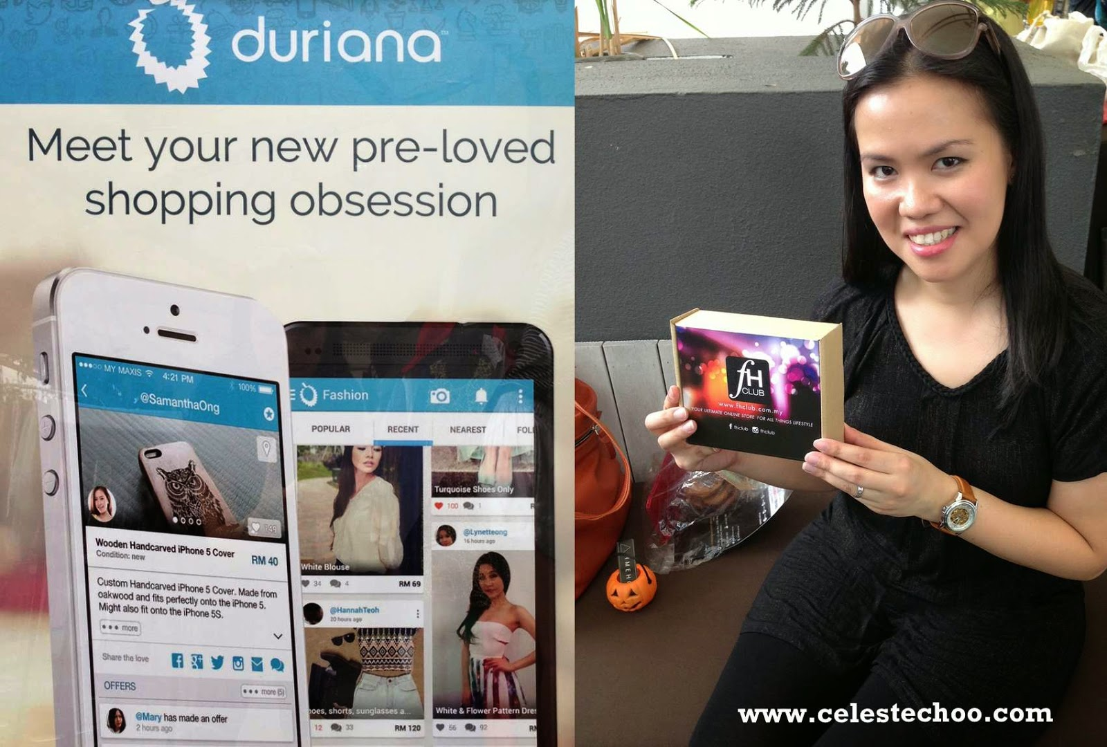 duriana_online_shopping_marketplace_blogger