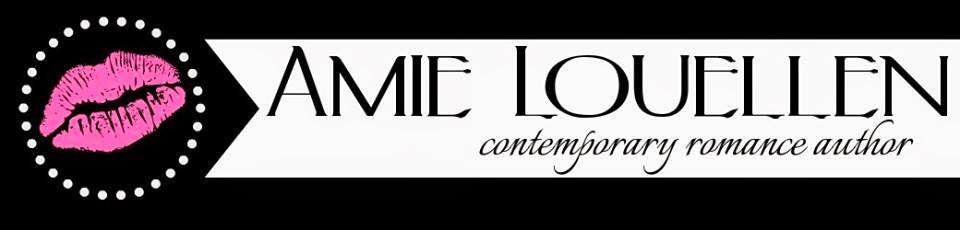Amy Lillard/Amie Louellen