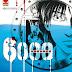 Recensione: 6000 Rosuken - Gli abissi della follia 1-4