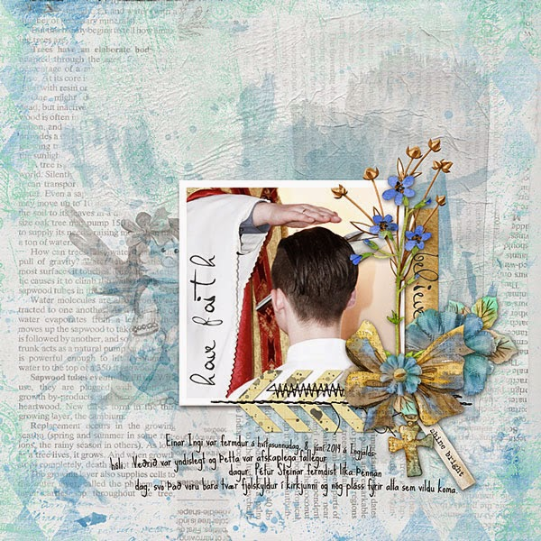 http://www.scrapbookgraphics.com/photopost/studio-dawn-inskip-27s-creative-team/p210344-have-faith.html