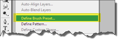 how to make an image smaller in photoshop cs3