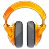 Google Play Music доступен в Беларуси