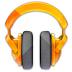 Google Play Music стал доступен в Беларуси