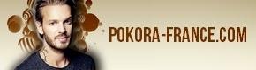 http://pokora-france.com/