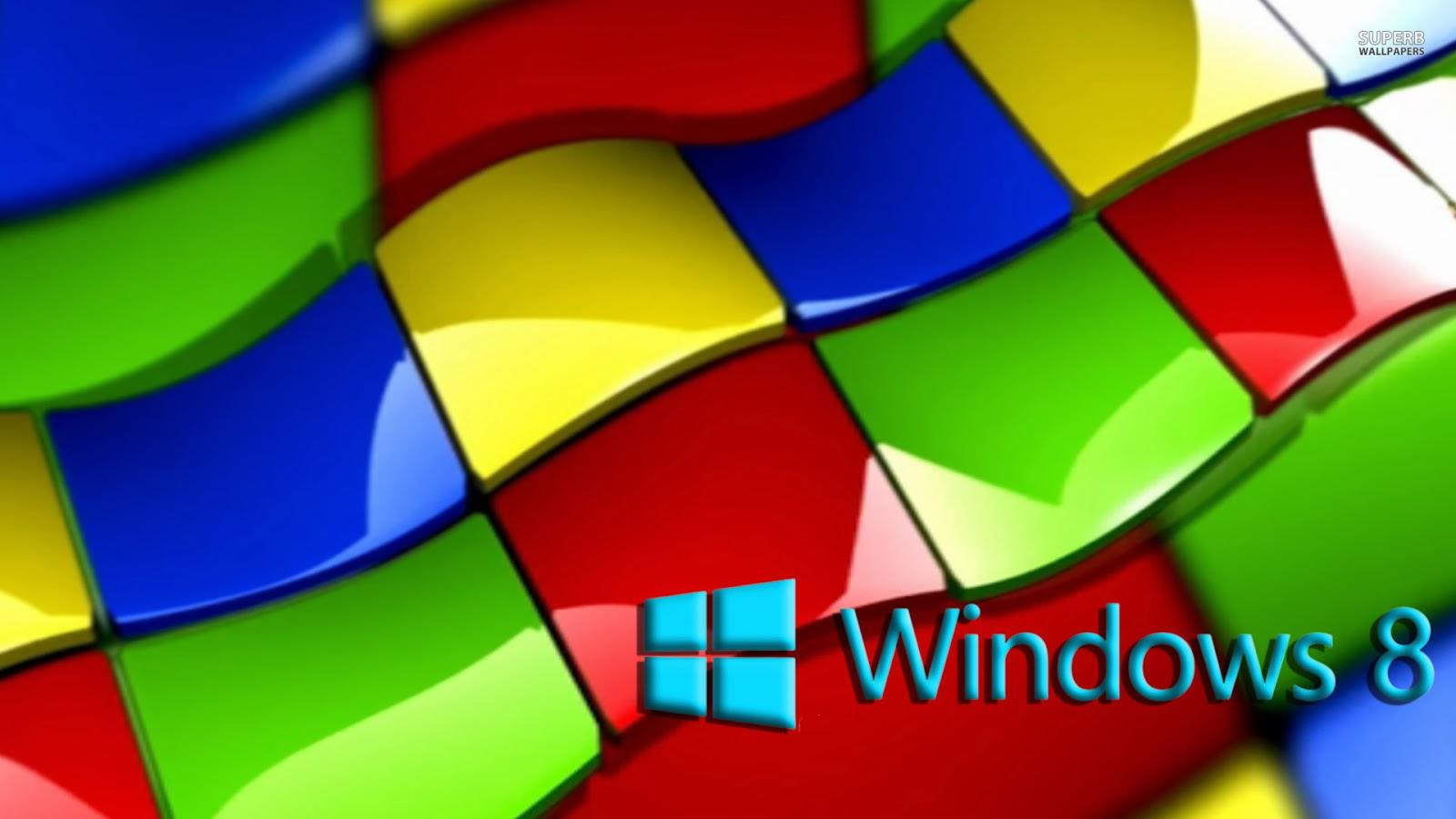 Windows 8 HD Wallpapers - HD Wallpapers Blog