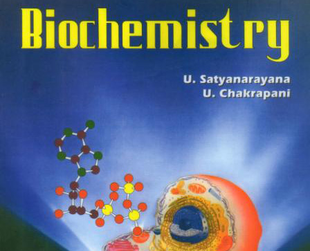 biochemistry garrett ebook