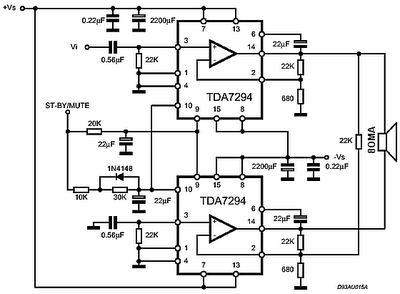 Tesla Circuits furthermore Mixer2 additionally  as well Headset With Microphone Wiring Diagram besides Simple Transistor Audio  lifier. on simple audio amplifier schematic