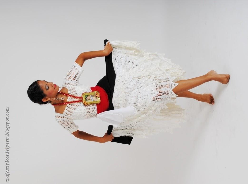 TRAJES TIPICOS DEL PERU : mayo 2013