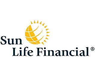 Careers at Sun Life Financial