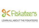 I'm a Fiskateer #6749
