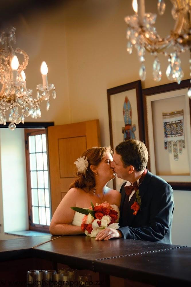 DK Photography DSC_3565 Jan & Natalie's Wedding in Castle of Good Hope { Nürnberg to Cape Town }  Cape Town Wedding photographer