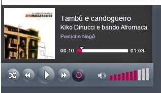 http://www.radio.uol.com.br/musica/kiko-dinucci-e-bando-afromacarronico/tambu-e-candogueiro/239245?cmpid=clink-rad-ms