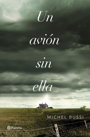 Todas las Novelas Narrativas de 2013