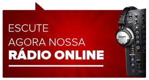 Rádio Web Valle