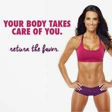 21 day fix, 21 day fix extreme, difference between 21 day fix and fix extreme, Autumn calabrese, nutrition plan, fitness, Alyssa Schomaker, A fit nurse,