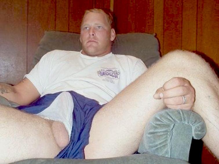 Very sexual girl Boy dildo cum start new relationship just