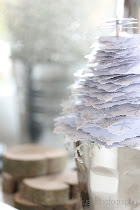 "DIY ""Papertree"""
