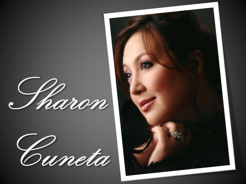 caregiver sharon cuneta Find great deals on ebay for sharon cuneta shop with confidence.