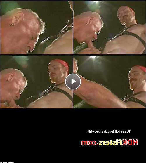 gay boys cock pics video