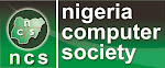 Join the Nigeria Computer Society