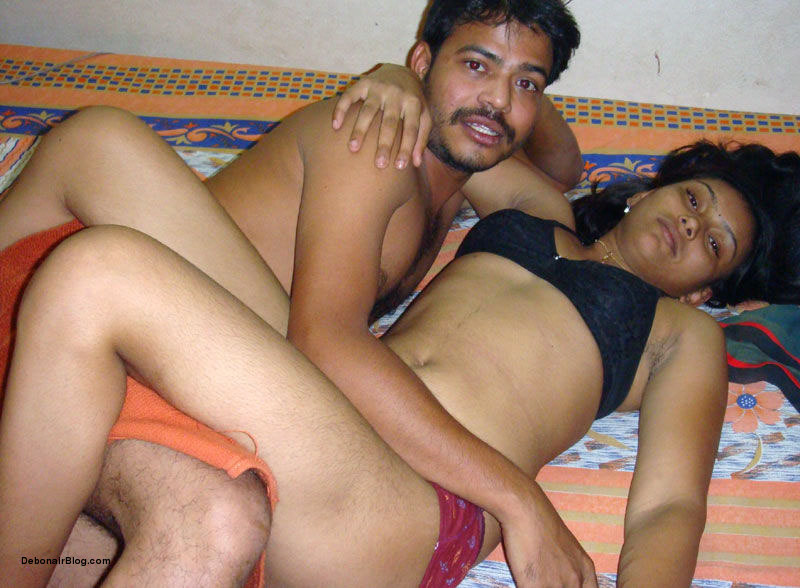Indian College Group Couples Having Fun Outdoor  XVideos