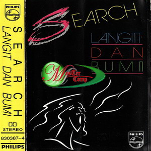 Search - Langit Dan Bumi 1986
