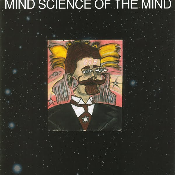 the science of mind review Buy discovering psychology, the science of mind from dymocks online bookstore find latest reader reviews and much more at dymocks.