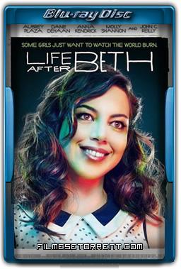 A Vida Depois de Beth Torrent Dublado